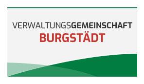 Verwaltungsgemeinschaft - Burgstädt