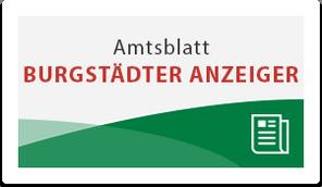 Burgstädter Anzeiger - Amtsblatt 2